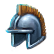 Prime World Emoticon helm