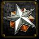 Company of Heroes 2 Badge 2