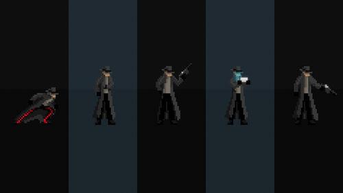 Gunpoint Artwork 2.jpg