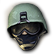 Insurgency Emoticon security.png