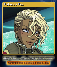 Planet Stronghold Card 8.png