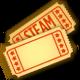 Steam Summer Camp Badge