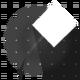 0RBITALIS Badge 2