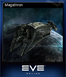Eveonline1.png