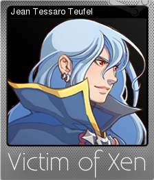 Victim of Xen Foil 4.png