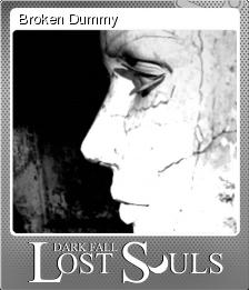 Dark Fall Lost Souls Foil 4.png