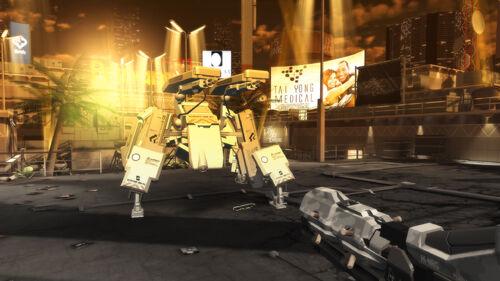 Deus Ex The Fall Artwork 6.jpg