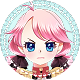 Long Live The Queen Badge 3.png