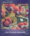 Steam Awards 2017 Foil 03