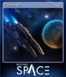 Beyond Space Card 1.png