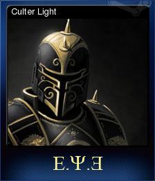 E.Y.E Divine Cybermancy Card 7.png