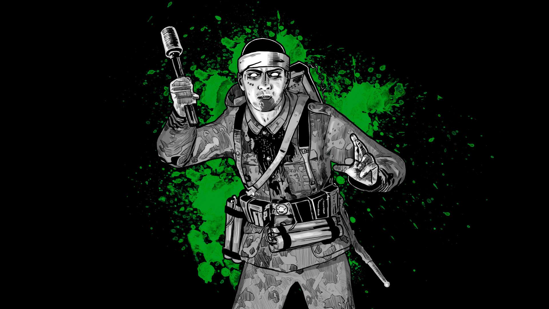 Sniper Elite Nazi Zombie Army Artwork 5.jpg