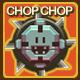 Stealth Bastard Deluxe Badge 5