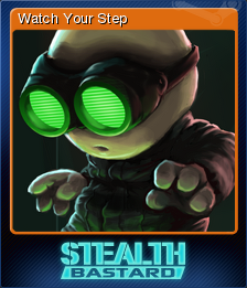 Stealth Bastard Deluxe Card 8.png