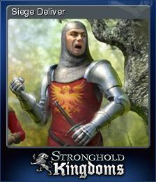 Stronghold Kingdoms Card 5.png