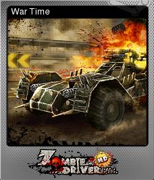 Zombie Driver HD Foil 6.png