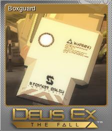Deus Ex The Fall Foil 6.png