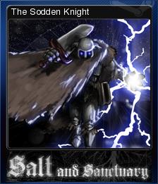 Salt and Sanctuary Card 3.png