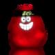 Super Splatters Badge 3