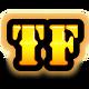 Tango Fiesta Badge 5