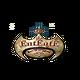 The Entente Gold Badge 1