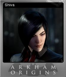 Batman Arkham Origins Foil 9.png