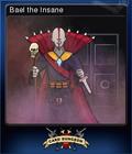 Card Dungeon Card 4