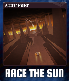 Race The Sun Card 6.png