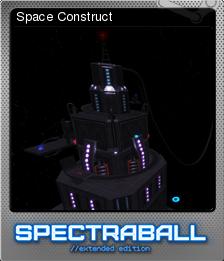 Spectraball Foil 7.png