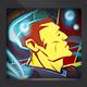 Steam Awards 2017 Badge 45000