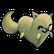 Steam Awards 2017 Emoticon 2017catheart