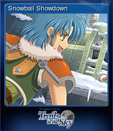 The Legend of Heroes Card 11.png