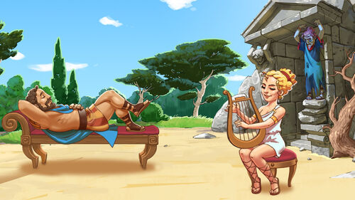 12 Labours of Hercules Artwork 2.jpg