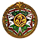 For Honor Badge 5