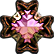 Long Live The Queen Emoticon lumen.png