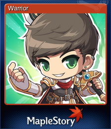MapleStory Card 4.png