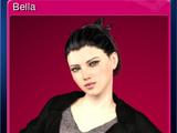 Sisterly Lust - Bella