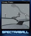 Spectraball Card 4