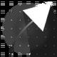 0RBITALIS Badge 1