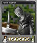 10000000 Foil 3