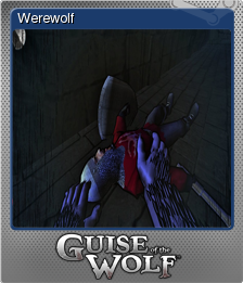 Guise Of The Wolf Card 04 Foil.png