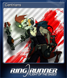 Ring Runner Flight of the Sages Card 1.png