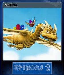 Tribloos 2 Card 3.png