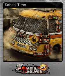 Zombie Driver HD Foil 1.png