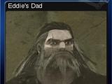 Brütal Legend - Eddie's Dad