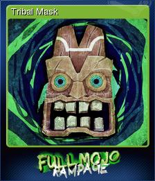 Full Mojo Rampage Card 2.png