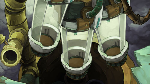 Goodbye Deponia Artwork 1.jpg