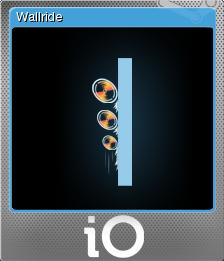 IO Foil 04.png