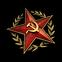 Company of Heroes 2 Emoticon soviet