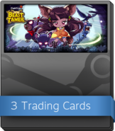 MapleStory Booster Pack 2